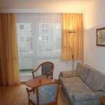 UWG Wohnung - Gästewohnung
