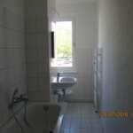 UWG Wohnung - Gartenstadt