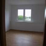 UWG Wohnung - Das Haus für Senioren in der Gartenstadt